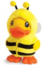 B-duck Bee Money Box