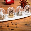Animal Spice Shakers