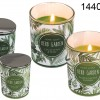 Herb Garden Scented Candle
