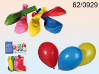 Party Balloons (set of 10)