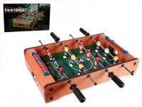 Tabletop Football Game