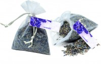 Lavender Sachet 1000 items